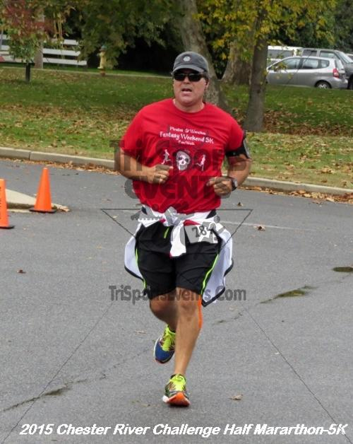 Chester River Challenge Half Marathon & 5K<br><br><br><br><a href='https://www.trisportsevents.com/pics/15_Chester_River_Half-5K_195.JPG' download='15_Chester_River_Half-5K_195.JPG'>Click here to download.</a><Br><a href='http://www.facebook.com/sharer.php?u=http:%2F%2Fwww.trisportsevents.com%2Fpics%2F15_Chester_River_Half-5K_195.JPG&t=Chester River Challenge Half Marathon & 5K' target='_blank'><img src='images/fb_share.png' width='100'></a>