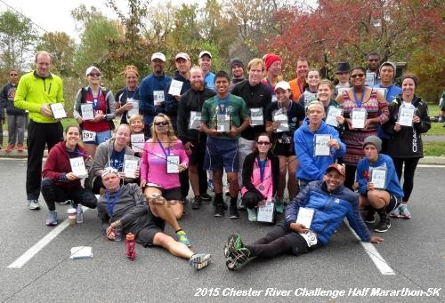 Chester River Challenge Half Marathon & 5K<br><br><br><br><a href='https://www.trisportsevents.com/pics/15_Chester_River_Half-5K_209.JPG' download='15_Chester_River_Half-5K_209.JPG'>Click here to download.</a><Br><a href='http://www.facebook.com/sharer.php?u=http:%2F%2Fwww.trisportsevents.com%2Fpics%2F15_Chester_River_Half-5K_209.JPG&t=Chester River Challenge Half Marathon & 5K' target='_blank'><img src='images/fb_share.png' width='100'></a>
