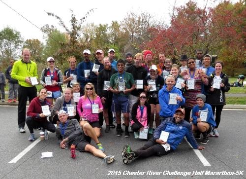 Chester River Challenge Half Marathon & 5K<br><br><br><br><a href='http://www.trisportsevents.com/pics/15_Chester_River_Half-5K_212.JPG' download='15_Chester_River_Half-5K_212.JPG'>Click here to download.</a><Br><a href='http://www.facebook.com/sharer.php?u=http:%2F%2Fwww.trisportsevents.com%2Fpics%2F15_Chester_River_Half-5K_212.JPG&t=Chester River Challenge Half Marathon & 5K' target='_blank'><img src='images/fb_share.png' width='100'></a>