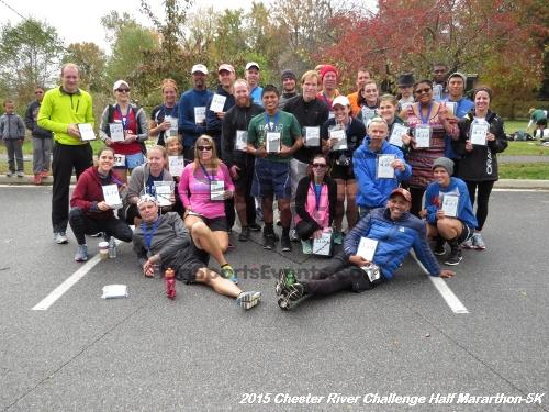 Chester River Challenge Half Marathon & 5K<br><br><br><br><a href='http://www.trisportsevents.com/pics/15_Chester_River_Half-5K_213.JPG' download='15_Chester_River_Half-5K_213.JPG'>Click here to download.</a><Br><a href='http://www.facebook.com/sharer.php?u=http:%2F%2Fwww.trisportsevents.com%2Fpics%2F15_Chester_River_Half-5K_213.JPG&t=Chester River Challenge Half Marathon & 5K' target='_blank'><img src='images/fb_share.png' width='100'></a>
