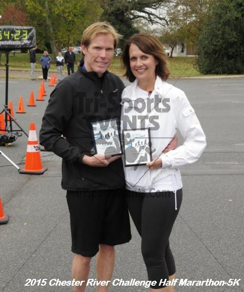 Chester River Challenge Half Marathon & 5K<br><br><br><br><a href='http://www.trisportsevents.com/pics/15_Chester_River_Half-5K_214.JPG' download='15_Chester_River_Half-5K_214.JPG'>Click here to download.</a><Br><a href='http://www.facebook.com/sharer.php?u=http:%2F%2Fwww.trisportsevents.com%2Fpics%2F15_Chester_River_Half-5K_214.JPG&t=Chester River Challenge Half Marathon & 5K' target='_blank'><img src='images/fb_share.png' width='100'></a>