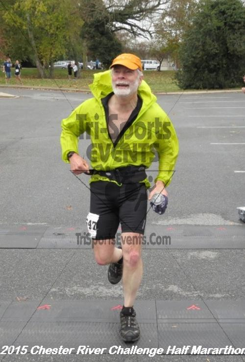 Chester River Challenge Half Marathon & 5K<br><br><br><br><a href='http://www.trisportsevents.com/pics/15_Chester_River_Half-5K_215.JPG' download='15_Chester_River_Half-5K_215.JPG'>Click here to download.</a><Br><a href='http://www.facebook.com/sharer.php?u=http:%2F%2Fwww.trisportsevents.com%2Fpics%2F15_Chester_River_Half-5K_215.JPG&t=Chester River Challenge Half Marathon & 5K' target='_blank'><img src='images/fb_share.png' width='100'></a>