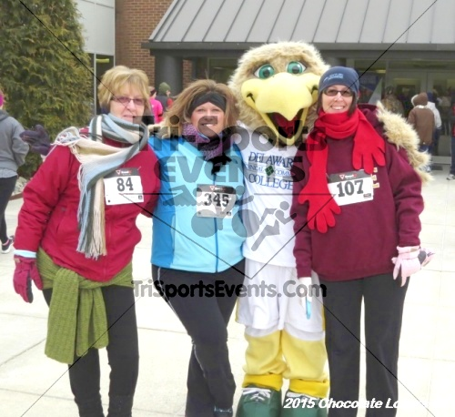 Chocolate Lovers 5k Run/Walk<br><br><br><br><a href='https://www.trisportsevents.com/pics/15_Chocolate_Lovers_5K_005.JPG' download='15_Chocolate_Lovers_5K_005.JPG'>Click here to download.</a><Br><a href='http://www.facebook.com/sharer.php?u=http:%2F%2Fwww.trisportsevents.com%2Fpics%2F15_Chocolate_Lovers_5K_005.JPG&t=Chocolate Lovers 5k Run/Walk' target='_blank'><img src='images/fb_share.png' width='100'></a>