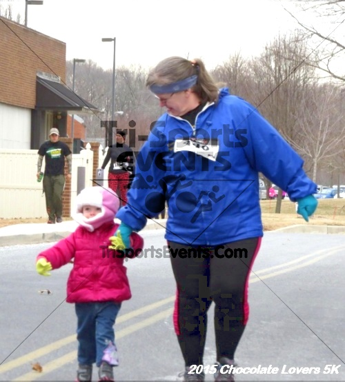 Chocolate Lovers 5k Run/Walk<br><br><br><br><a href='https://www.trisportsevents.com/pics/15_Chocolate_Lovers_5K_011.JPG' download='15_Chocolate_Lovers_5K_011.JPG'>Click here to download.</a><Br><a href='http://www.facebook.com/sharer.php?u=http:%2F%2Fwww.trisportsevents.com%2Fpics%2F15_Chocolate_Lovers_5K_011.JPG&t=Chocolate Lovers 5k Run/Walk' target='_blank'><img src='images/fb_share.png' width='100'></a>