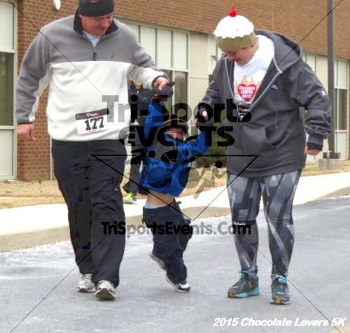 Chocolate Lovers 5k Run/Walk<br><br><br><br><a href='https://www.trisportsevents.com/pics/15_Chocolate_Lovers_5K_012.JPG' download='15_Chocolate_Lovers_5K_012.JPG'>Click here to download.</a><Br><a href='http://www.facebook.com/sharer.php?u=http:%2F%2Fwww.trisportsevents.com%2Fpics%2F15_Chocolate_Lovers_5K_012.JPG&t=Chocolate Lovers 5k Run/Walk' target='_blank'><img src='images/fb_share.png' width='100'></a>