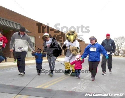 Chocolate Lovers 5k Run/Walk<br><br><br><br><a href='https://www.trisportsevents.com/pics/15_Chocolate_Lovers_5K_013.JPG' download='15_Chocolate_Lovers_5K_013.JPG'>Click here to download.</a><Br><a href='http://www.facebook.com/sharer.php?u=http:%2F%2Fwww.trisportsevents.com%2Fpics%2F15_Chocolate_Lovers_5K_013.JPG&t=Chocolate Lovers 5k Run/Walk' target='_blank'><img src='images/fb_share.png' width='100'></a>