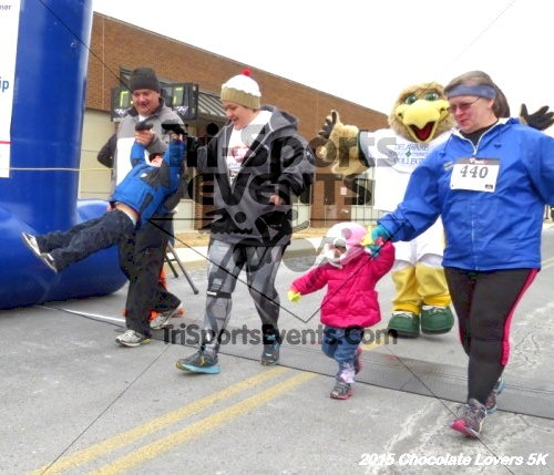 Chocolate Lovers 5k Run/Walk<br><br><br><br><a href='https://www.trisportsevents.com/pics/15_Chocolate_Lovers_5K_014.JPG' download='15_Chocolate_Lovers_5K_014.JPG'>Click here to download.</a><Br><a href='http://www.facebook.com/sharer.php?u=http:%2F%2Fwww.trisportsevents.com%2Fpics%2F15_Chocolate_Lovers_5K_014.JPG&t=Chocolate Lovers 5k Run/Walk' target='_blank'><img src='images/fb_share.png' width='100'></a>
