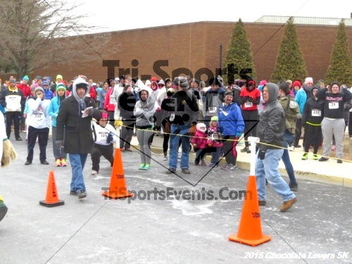 Chocolate Lovers 5k Run/Walk<br><br><br><br><a href='http://www.trisportsevents.com/pics/15_Chocolate_Lovers_5K_015.JPG' download='15_Chocolate_Lovers_5K_015.JPG'>Click here to download.</a><Br><a href='http://www.facebook.com/sharer.php?u=http:%2F%2Fwww.trisportsevents.com%2Fpics%2F15_Chocolate_Lovers_5K_015.JPG&t=Chocolate Lovers 5k Run/Walk' target='_blank'><img src='images/fb_share.png' width='100'></a>