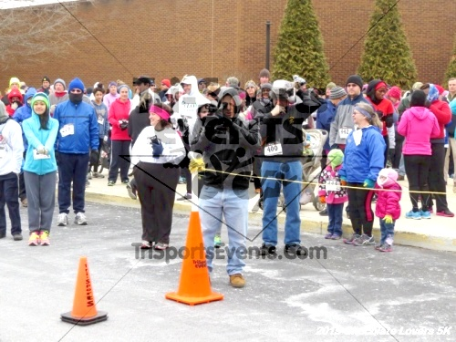 Chocolate Lovers 5k Run/Walk<br><br><br><br><a href='https://www.trisportsevents.com/pics/15_Chocolate_Lovers_5K_017.JPG' download='15_Chocolate_Lovers_5K_017.JPG'>Click here to download.</a><Br><a href='http://www.facebook.com/sharer.php?u=http:%2F%2Fwww.trisportsevents.com%2Fpics%2F15_Chocolate_Lovers_5K_017.JPG&t=Chocolate Lovers 5k Run/Walk' target='_blank'><img src='images/fb_share.png' width='100'></a>