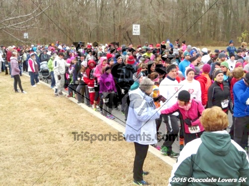 Chocolate Lovers 5k Run/Walk<br><br><br><br><a href='https://www.trisportsevents.com/pics/15_Chocolate_Lovers_5K_018.JPG' download='15_Chocolate_Lovers_5K_018.JPG'>Click here to download.</a><Br><a href='http://www.facebook.com/sharer.php?u=http:%2F%2Fwww.trisportsevents.com%2Fpics%2F15_Chocolate_Lovers_5K_018.JPG&t=Chocolate Lovers 5k Run/Walk' target='_blank'><img src='images/fb_share.png' width='100'></a>