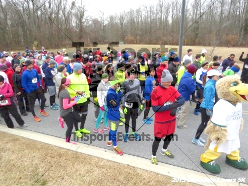 Chocolate Lovers 5k Run/Walk<br><br><br><br><a href='https://www.trisportsevents.com/pics/15_Chocolate_Lovers_5K_019.JPG' download='15_Chocolate_Lovers_5K_019.JPG'>Click here to download.</a><Br><a href='http://www.facebook.com/sharer.php?u=http:%2F%2Fwww.trisportsevents.com%2Fpics%2F15_Chocolate_Lovers_5K_019.JPG&t=Chocolate Lovers 5k Run/Walk' target='_blank'><img src='images/fb_share.png' width='100'></a>