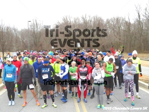 Chocolate Lovers 5k Run/Walk<br><br><br><br><a href='http://www.trisportsevents.com/pics/15_Chocolate_Lovers_5K_020.JPG' download='15_Chocolate_Lovers_5K_020.JPG'>Click here to download.</a><Br><a href='http://www.facebook.com/sharer.php?u=http:%2F%2Fwww.trisportsevents.com%2Fpics%2F15_Chocolate_Lovers_5K_020.JPG&t=Chocolate Lovers 5k Run/Walk' target='_blank'><img src='images/fb_share.png' width='100'></a>