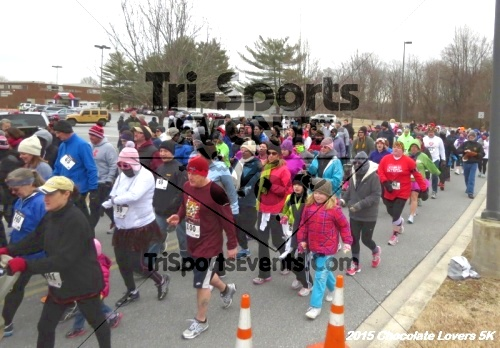 Chocolate Lovers 5k Run/Walk<br><br><br><br><a href='http://www.trisportsevents.com/pics/15_Chocolate_Lovers_5K_021.JPG' download='15_Chocolate_Lovers_5K_021.JPG'>Click here to download.</a><Br><a href='http://www.facebook.com/sharer.php?u=http:%2F%2Fwww.trisportsevents.com%2Fpics%2F15_Chocolate_Lovers_5K_021.JPG&t=Chocolate Lovers 5k Run/Walk' target='_blank'><img src='images/fb_share.png' width='100'></a>