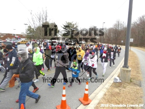 Chocolate Lovers 5k Run/Walk<br><br><br><br><a href='https://www.trisportsevents.com/pics/15_Chocolate_Lovers_5K_023.JPG' download='15_Chocolate_Lovers_5K_023.JPG'>Click here to download.</a><Br><a href='http://www.facebook.com/sharer.php?u=http:%2F%2Fwww.trisportsevents.com%2Fpics%2F15_Chocolate_Lovers_5K_023.JPG&t=Chocolate Lovers 5k Run/Walk' target='_blank'><img src='images/fb_share.png' width='100'></a>