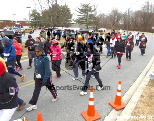 Chocolate Lovers 5k Run/Walk<br><br><br><br><a href='https://www.trisportsevents.com/pics/15_Chocolate_Lovers_5K_024.JPG' download='15_Chocolate_Lovers_5K_024.JPG'>Click here to download.</a><Br><a href='http://www.facebook.com/sharer.php?u=http:%2F%2Fwww.trisportsevents.com%2Fpics%2F15_Chocolate_Lovers_5K_024.JPG&t=Chocolate Lovers 5k Run/Walk' target='_blank'><img src='images/fb_share.png' width='100'></a>