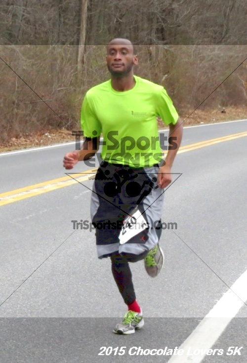 Chocolate Lovers 5k Run/Walk<br><br><br><br><a href='https://www.trisportsevents.com/pics/15_Chocolate_Lovers_5K_031.JPG' download='15_Chocolate_Lovers_5K_031.JPG'>Click here to download.</a><Br><a href='http://www.facebook.com/sharer.php?u=http:%2F%2Fwww.trisportsevents.com%2Fpics%2F15_Chocolate_Lovers_5K_031.JPG&t=Chocolate Lovers 5k Run/Walk' target='_blank'><img src='images/fb_share.png' width='100'></a>