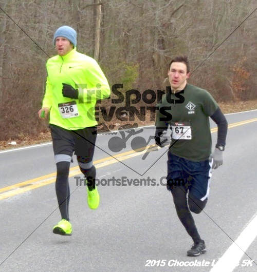 Chocolate Lovers 5k Run/Walk<br><br><br><br><a href='https://www.trisportsevents.com/pics/15_Chocolate_Lovers_5K_032.JPG' download='15_Chocolate_Lovers_5K_032.JPG'>Click here to download.</a><Br><a href='http://www.facebook.com/sharer.php?u=http:%2F%2Fwww.trisportsevents.com%2Fpics%2F15_Chocolate_Lovers_5K_032.JPG&t=Chocolate Lovers 5k Run/Walk' target='_blank'><img src='images/fb_share.png' width='100'></a>