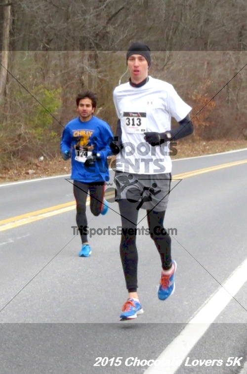 Chocolate Lovers 5k Run/Walk<br><br><br><br><a href='https://www.trisportsevents.com/pics/15_Chocolate_Lovers_5K_033.JPG' download='15_Chocolate_Lovers_5K_033.JPG'>Click here to download.</a><Br><a href='http://www.facebook.com/sharer.php?u=http:%2F%2Fwww.trisportsevents.com%2Fpics%2F15_Chocolate_Lovers_5K_033.JPG&t=Chocolate Lovers 5k Run/Walk' target='_blank'><img src='images/fb_share.png' width='100'></a>