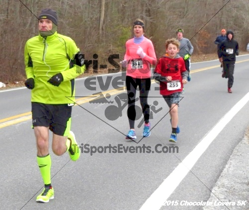 Chocolate Lovers 5k Run/Walk<br><br><br><br><a href='https://www.trisportsevents.com/pics/15_Chocolate_Lovers_5K_038.JPG' download='15_Chocolate_Lovers_5K_038.JPG'>Click here to download.</a><Br><a href='http://www.facebook.com/sharer.php?u=http:%2F%2Fwww.trisportsevents.com%2Fpics%2F15_Chocolate_Lovers_5K_038.JPG&t=Chocolate Lovers 5k Run/Walk' target='_blank'><img src='images/fb_share.png' width='100'></a>
