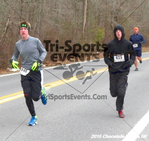 Chocolate Lovers 5k Run/Walk<br><br><br><br><a href='https://www.trisportsevents.com/pics/15_Chocolate_Lovers_5K_039.JPG' download='15_Chocolate_Lovers_5K_039.JPG'>Click here to download.</a><Br><a href='http://www.facebook.com/sharer.php?u=http:%2F%2Fwww.trisportsevents.com%2Fpics%2F15_Chocolate_Lovers_5K_039.JPG&t=Chocolate Lovers 5k Run/Walk' target='_blank'><img src='images/fb_share.png' width='100'></a>