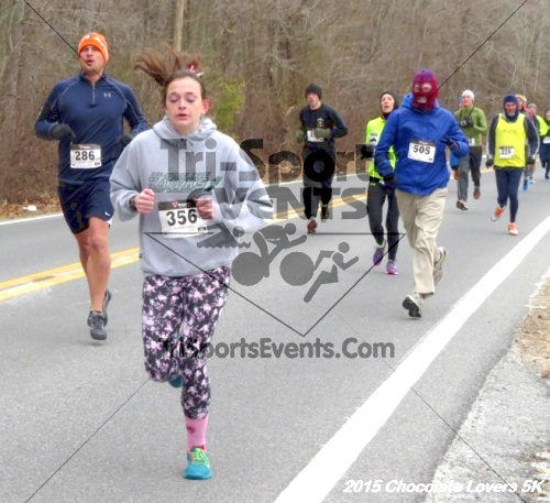 Chocolate Lovers 5k Run/Walk<br><br><br><br><a href='https://www.trisportsevents.com/pics/15_Chocolate_Lovers_5K_040.JPG' download='15_Chocolate_Lovers_5K_040.JPG'>Click here to download.</a><Br><a href='http://www.facebook.com/sharer.php?u=http:%2F%2Fwww.trisportsevents.com%2Fpics%2F15_Chocolate_Lovers_5K_040.JPG&t=Chocolate Lovers 5k Run/Walk' target='_blank'><img src='images/fb_share.png' width='100'></a>