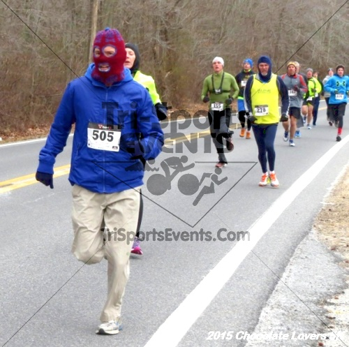 Chocolate Lovers 5k Run/Walk<br><br><br><br><a href='https://www.trisportsevents.com/pics/15_Chocolate_Lovers_5K_042.JPG' download='15_Chocolate_Lovers_5K_042.JPG'>Click here to download.</a><Br><a href='http://www.facebook.com/sharer.php?u=http:%2F%2Fwww.trisportsevents.com%2Fpics%2F15_Chocolate_Lovers_5K_042.JPG&t=Chocolate Lovers 5k Run/Walk' target='_blank'><img src='images/fb_share.png' width='100'></a>