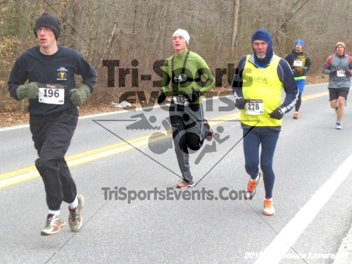Chocolate Lovers 5k Run/Walk<br><br><br><br><a href='https://www.trisportsevents.com/pics/15_Chocolate_Lovers_5K_043.JPG' download='15_Chocolate_Lovers_5K_043.JPG'>Click here to download.</a><Br><a href='http://www.facebook.com/sharer.php?u=http:%2F%2Fwww.trisportsevents.com%2Fpics%2F15_Chocolate_Lovers_5K_043.JPG&t=Chocolate Lovers 5k Run/Walk' target='_blank'><img src='images/fb_share.png' width='100'></a>