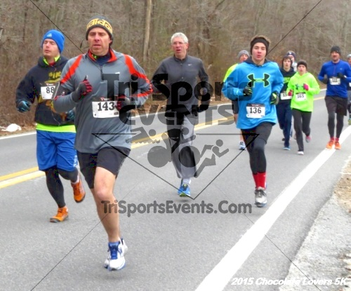 Chocolate Lovers 5k Run/Walk<br><br><br><br><a href='https://www.trisportsevents.com/pics/15_Chocolate_Lovers_5K_044.JPG' download='15_Chocolate_Lovers_5K_044.JPG'>Click here to download.</a><Br><a href='http://www.facebook.com/sharer.php?u=http:%2F%2Fwww.trisportsevents.com%2Fpics%2F15_Chocolate_Lovers_5K_044.JPG&t=Chocolate Lovers 5k Run/Walk' target='_blank'><img src='images/fb_share.png' width='100'></a>