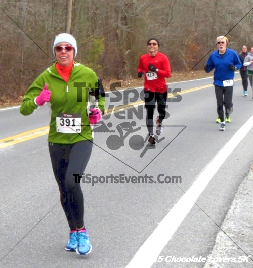 Chocolate Lovers 5k Run/Walk<br><br><br><br><a href='https://www.trisportsevents.com/pics/15_Chocolate_Lovers_5K_048.JPG' download='15_Chocolate_Lovers_5K_048.JPG'>Click here to download.</a><Br><a href='http://www.facebook.com/sharer.php?u=http:%2F%2Fwww.trisportsevents.com%2Fpics%2F15_Chocolate_Lovers_5K_048.JPG&t=Chocolate Lovers 5k Run/Walk' target='_blank'><img src='images/fb_share.png' width='100'></a>
