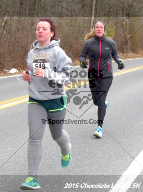 Chocolate Lovers 5k Run/Walk<br><br><br><br><a href='https://www.trisportsevents.com/pics/15_Chocolate_Lovers_5K_050.JPG' download='15_Chocolate_Lovers_5K_050.JPG'>Click here to download.</a><Br><a href='http://www.facebook.com/sharer.php?u=http:%2F%2Fwww.trisportsevents.com%2Fpics%2F15_Chocolate_Lovers_5K_050.JPG&t=Chocolate Lovers 5k Run/Walk' target='_blank'><img src='images/fb_share.png' width='100'></a>