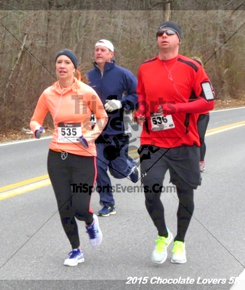Chocolate Lovers 5k Run/Walk<br><br><br><br><a href='https://www.trisportsevents.com/pics/15_Chocolate_Lovers_5K_051.JPG' download='15_Chocolate_Lovers_5K_051.JPG'>Click here to download.</a><Br><a href='http://www.facebook.com/sharer.php?u=http:%2F%2Fwww.trisportsevents.com%2Fpics%2F15_Chocolate_Lovers_5K_051.JPG&t=Chocolate Lovers 5k Run/Walk' target='_blank'><img src='images/fb_share.png' width='100'></a>