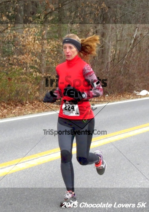 Chocolate Lovers 5k Run/Walk<br><br><br><br><a href='https://www.trisportsevents.com/pics/15_Chocolate_Lovers_5K_052.JPG' download='15_Chocolate_Lovers_5K_052.JPG'>Click here to download.</a><Br><a href='http://www.facebook.com/sharer.php?u=http:%2F%2Fwww.trisportsevents.com%2Fpics%2F15_Chocolate_Lovers_5K_052.JPG&t=Chocolate Lovers 5k Run/Walk' target='_blank'><img src='images/fb_share.png' width='100'></a>