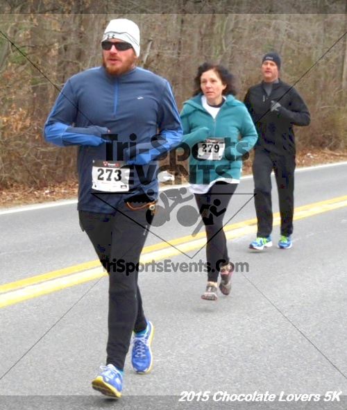 Chocolate Lovers 5k Run/Walk<br><br><br><br><a href='https://www.trisportsevents.com/pics/15_Chocolate_Lovers_5K_053.JPG' download='15_Chocolate_Lovers_5K_053.JPG'>Click here to download.</a><Br><a href='http://www.facebook.com/sharer.php?u=http:%2F%2Fwww.trisportsevents.com%2Fpics%2F15_Chocolate_Lovers_5K_053.JPG&t=Chocolate Lovers 5k Run/Walk' target='_blank'><img src='images/fb_share.png' width='100'></a>