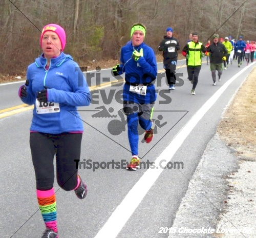 Chocolate Lovers 5k Run/Walk<br><br><br><br><a href='https://www.trisportsevents.com/pics/15_Chocolate_Lovers_5K_054.JPG' download='15_Chocolate_Lovers_5K_054.JPG'>Click here to download.</a><Br><a href='http://www.facebook.com/sharer.php?u=http:%2F%2Fwww.trisportsevents.com%2Fpics%2F15_Chocolate_Lovers_5K_054.JPG&t=Chocolate Lovers 5k Run/Walk' target='_blank'><img src='images/fb_share.png' width='100'></a>