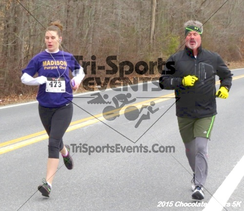 Chocolate Lovers 5k Run/Walk<br><br><br><br><a href='https://www.trisportsevents.com/pics/15_Chocolate_Lovers_5K_056.JPG' download='15_Chocolate_Lovers_5K_056.JPG'>Click here to download.</a><Br><a href='http://www.facebook.com/sharer.php?u=http:%2F%2Fwww.trisportsevents.com%2Fpics%2F15_Chocolate_Lovers_5K_056.JPG&t=Chocolate Lovers 5k Run/Walk' target='_blank'><img src='images/fb_share.png' width='100'></a>