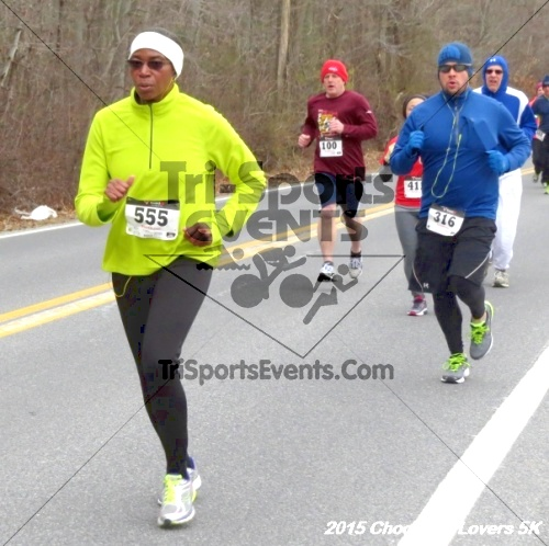 Chocolate Lovers 5k Run/Walk<br><br><br><br><a href='https://www.trisportsevents.com/pics/15_Chocolate_Lovers_5K_057.JPG' download='15_Chocolate_Lovers_5K_057.JPG'>Click here to download.</a><Br><a href='http://www.facebook.com/sharer.php?u=http:%2F%2Fwww.trisportsevents.com%2Fpics%2F15_Chocolate_Lovers_5K_057.JPG&t=Chocolate Lovers 5k Run/Walk' target='_blank'><img src='images/fb_share.png' width='100'></a>