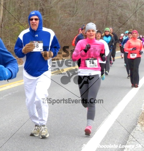 Chocolate Lovers 5k Run/Walk<br><br><br><br><a href='https://www.trisportsevents.com/pics/15_Chocolate_Lovers_5K_058.JPG' download='15_Chocolate_Lovers_5K_058.JPG'>Click here to download.</a><Br><a href='http://www.facebook.com/sharer.php?u=http:%2F%2Fwww.trisportsevents.com%2Fpics%2F15_Chocolate_Lovers_5K_058.JPG&t=Chocolate Lovers 5k Run/Walk' target='_blank'><img src='images/fb_share.png' width='100'></a>