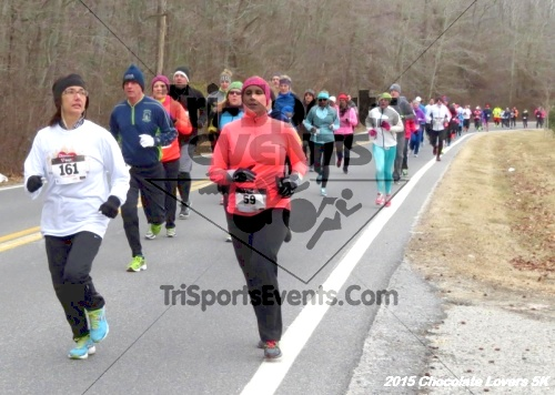 Chocolate Lovers 5k Run/Walk<br><br><br><br><a href='http://www.trisportsevents.com/pics/15_Chocolate_Lovers_5K_059.JPG' download='15_Chocolate_Lovers_5K_059.JPG'>Click here to download.</a><Br><a href='http://www.facebook.com/sharer.php?u=http:%2F%2Fwww.trisportsevents.com%2Fpics%2F15_Chocolate_Lovers_5K_059.JPG&t=Chocolate Lovers 5k Run/Walk' target='_blank'><img src='images/fb_share.png' width='100'></a>