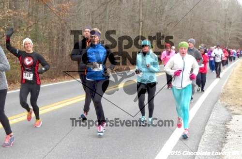Chocolate Lovers 5k Run/Walk<br><br><br><br><a href='http://www.trisportsevents.com/pics/15_Chocolate_Lovers_5K_061.JPG' download='15_Chocolate_Lovers_5K_061.JPG'>Click here to download.</a><Br><a href='http://www.facebook.com/sharer.php?u=http:%2F%2Fwww.trisportsevents.com%2Fpics%2F15_Chocolate_Lovers_5K_061.JPG&t=Chocolate Lovers 5k Run/Walk' target='_blank'><img src='images/fb_share.png' width='100'></a>