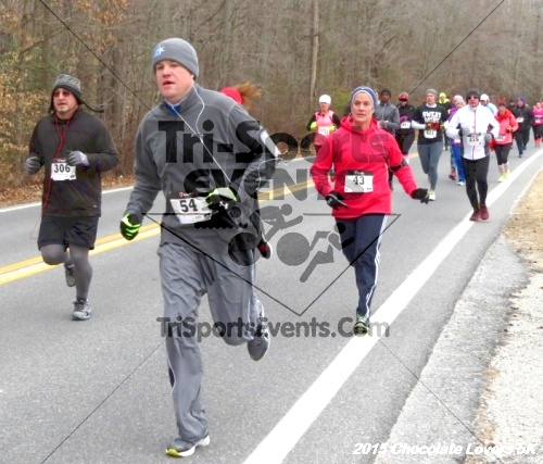 Chocolate Lovers 5k Run/Walk<br><br><br><br><a href='https://www.trisportsevents.com/pics/15_Chocolate_Lovers_5K_062.JPG' download='15_Chocolate_Lovers_5K_062.JPG'>Click here to download.</a><Br><a href='http://www.facebook.com/sharer.php?u=http:%2F%2Fwww.trisportsevents.com%2Fpics%2F15_Chocolate_Lovers_5K_062.JPG&t=Chocolate Lovers 5k Run/Walk' target='_blank'><img src='images/fb_share.png' width='100'></a>