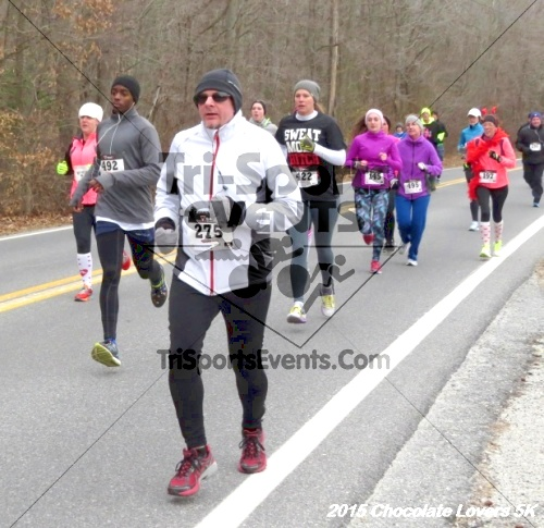 Chocolate Lovers 5k Run/Walk<br><br><br><br><a href='https://www.trisportsevents.com/pics/15_Chocolate_Lovers_5K_063.JPG' download='15_Chocolate_Lovers_5K_063.JPG'>Click here to download.</a><Br><a href='http://www.facebook.com/sharer.php?u=http:%2F%2Fwww.trisportsevents.com%2Fpics%2F15_Chocolate_Lovers_5K_063.JPG&t=Chocolate Lovers 5k Run/Walk' target='_blank'><img src='images/fb_share.png' width='100'></a>