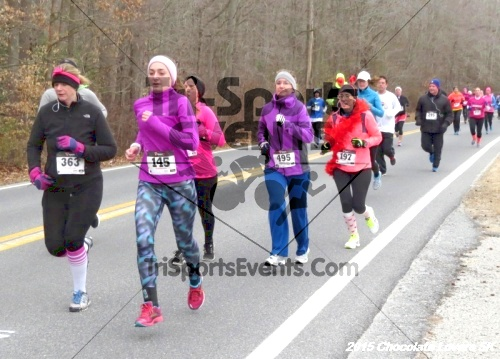 Chocolate Lovers 5k Run/Walk<br><br><br><br><a href='http://www.trisportsevents.com/pics/15_Chocolate_Lovers_5K_064.JPG' download='15_Chocolate_Lovers_5K_064.JPG'>Click here to download.</a><Br><a href='http://www.facebook.com/sharer.php?u=http:%2F%2Fwww.trisportsevents.com%2Fpics%2F15_Chocolate_Lovers_5K_064.JPG&t=Chocolate Lovers 5k Run/Walk' target='_blank'><img src='images/fb_share.png' width='100'></a>