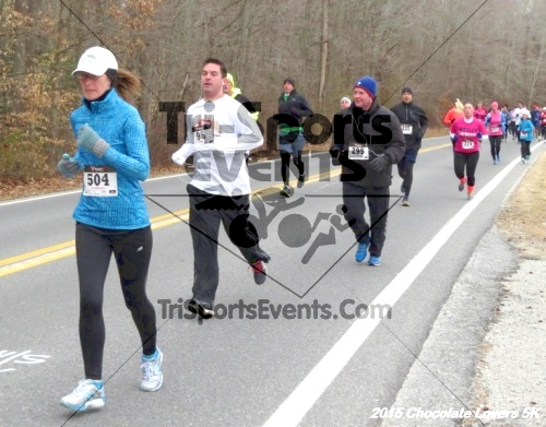 Chocolate Lovers 5k Run/Walk<br><br><br><br><a href='https://www.trisportsevents.com/pics/15_Chocolate_Lovers_5K_065.JPG' download='15_Chocolate_Lovers_5K_065.JPG'>Click here to download.</a><Br><a href='http://www.facebook.com/sharer.php?u=http:%2F%2Fwww.trisportsevents.com%2Fpics%2F15_Chocolate_Lovers_5K_065.JPG&t=Chocolate Lovers 5k Run/Walk' target='_blank'><img src='images/fb_share.png' width='100'></a>