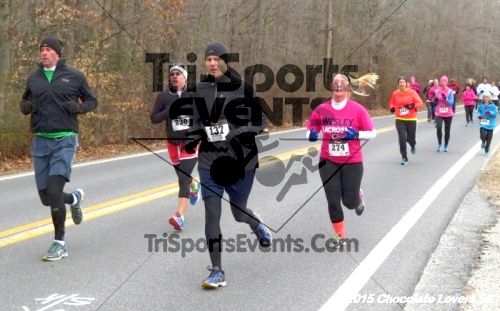 Chocolate Lovers 5k Run/Walk<br><br><br><br><a href='http://www.trisportsevents.com/pics/15_Chocolate_Lovers_5K_066.JPG' download='15_Chocolate_Lovers_5K_066.JPG'>Click here to download.</a><Br><a href='http://www.facebook.com/sharer.php?u=http:%2F%2Fwww.trisportsevents.com%2Fpics%2F15_Chocolate_Lovers_5K_066.JPG&t=Chocolate Lovers 5k Run/Walk' target='_blank'><img src='images/fb_share.png' width='100'></a>
