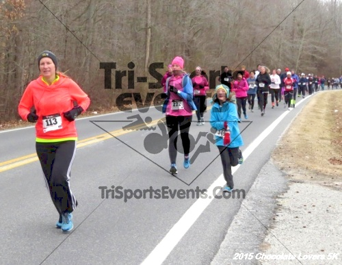 Chocolate Lovers 5k Run/Walk<br><br><br><br><a href='https://www.trisportsevents.com/pics/15_Chocolate_Lovers_5K_067.JPG' download='15_Chocolate_Lovers_5K_067.JPG'>Click here to download.</a><Br><a href='http://www.facebook.com/sharer.php?u=http:%2F%2Fwww.trisportsevents.com%2Fpics%2F15_Chocolate_Lovers_5K_067.JPG&t=Chocolate Lovers 5k Run/Walk' target='_blank'><img src='images/fb_share.png' width='100'></a>