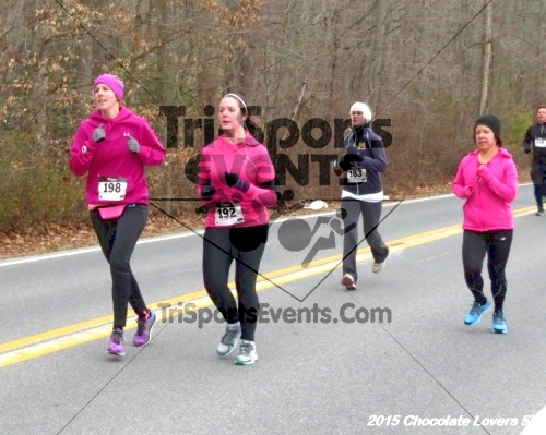 Chocolate Lovers 5k Run/Walk<br><br><br><br><a href='https://www.trisportsevents.com/pics/15_Chocolate_Lovers_5K_068.JPG' download='15_Chocolate_Lovers_5K_068.JPG'>Click here to download.</a><Br><a href='http://www.facebook.com/sharer.php?u=http:%2F%2Fwww.trisportsevents.com%2Fpics%2F15_Chocolate_Lovers_5K_068.JPG&t=Chocolate Lovers 5k Run/Walk' target='_blank'><img src='images/fb_share.png' width='100'></a>