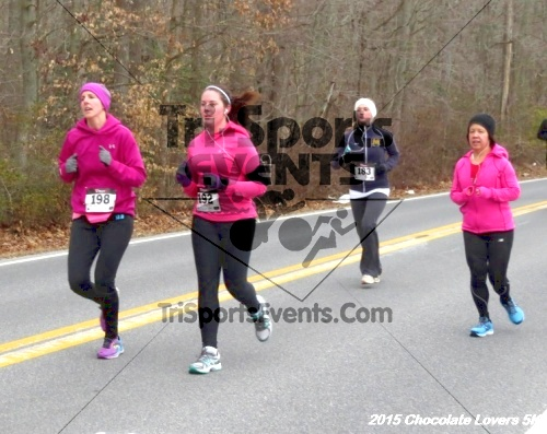 Chocolate Lovers 5k Run/Walk<br><br><br><br><a href='https://www.trisportsevents.com/pics/15_Chocolate_Lovers_5K_069.JPG' download='15_Chocolate_Lovers_5K_069.JPG'>Click here to download.</a><Br><a href='http://www.facebook.com/sharer.php?u=http:%2F%2Fwww.trisportsevents.com%2Fpics%2F15_Chocolate_Lovers_5K_069.JPG&t=Chocolate Lovers 5k Run/Walk' target='_blank'><img src='images/fb_share.png' width='100'></a>