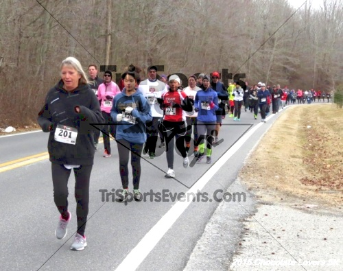 Chocolate Lovers 5k Run/Walk<br><br><br><br><a href='https://www.trisportsevents.com/pics/15_Chocolate_Lovers_5K_070.JPG' download='15_Chocolate_Lovers_5K_070.JPG'>Click here to download.</a><Br><a href='http://www.facebook.com/sharer.php?u=http:%2F%2Fwww.trisportsevents.com%2Fpics%2F15_Chocolate_Lovers_5K_070.JPG&t=Chocolate Lovers 5k Run/Walk' target='_blank'><img src='images/fb_share.png' width='100'></a>