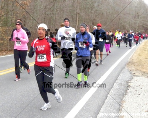 Chocolate Lovers 5k Run/Walk<br><br><br><br><a href='https://www.trisportsevents.com/pics/15_Chocolate_Lovers_5K_071.JPG' download='15_Chocolate_Lovers_5K_071.JPG'>Click here to download.</a><Br><a href='http://www.facebook.com/sharer.php?u=http:%2F%2Fwww.trisportsevents.com%2Fpics%2F15_Chocolate_Lovers_5K_071.JPG&t=Chocolate Lovers 5k Run/Walk' target='_blank'><img src='images/fb_share.png' width='100'></a>