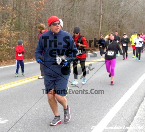 Chocolate Lovers 5k Run/Walk<br><br><br><br><a href='https://www.trisportsevents.com/pics/15_Chocolate_Lovers_5K_072.JPG' download='15_Chocolate_Lovers_5K_072.JPG'>Click here to download.</a><Br><a href='http://www.facebook.com/sharer.php?u=http:%2F%2Fwww.trisportsevents.com%2Fpics%2F15_Chocolate_Lovers_5K_072.JPG&t=Chocolate Lovers 5k Run/Walk' target='_blank'><img src='images/fb_share.png' width='100'></a>